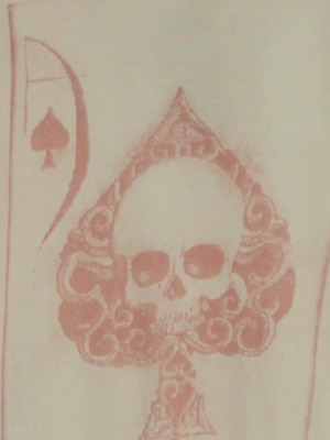 ACE-OF-SPADES_PRINT