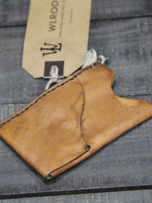KOCHI_REAL-LEATHER_CAMEL-WASHED