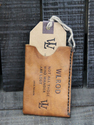 KOCHI_REAL-LEATHER_CAMEL-WASHED3