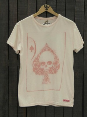MARKER-ACE-OF-SPADES_JERSEY_-RED-LASER
