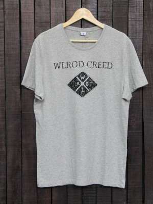 TOON-WLROD-CREED-JERSEY-MESCLA-GREY