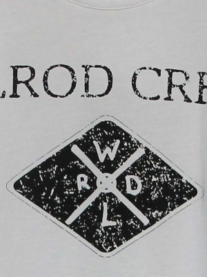 WLROD-CREED_print