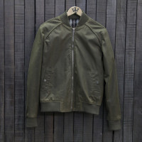 BOMBER ANTIQUE ELITE GY104