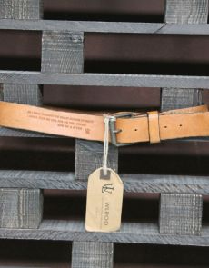 QUIOTO REAL LEATHER CAMEL RAPED STRONG
