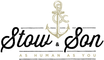STOW&SON